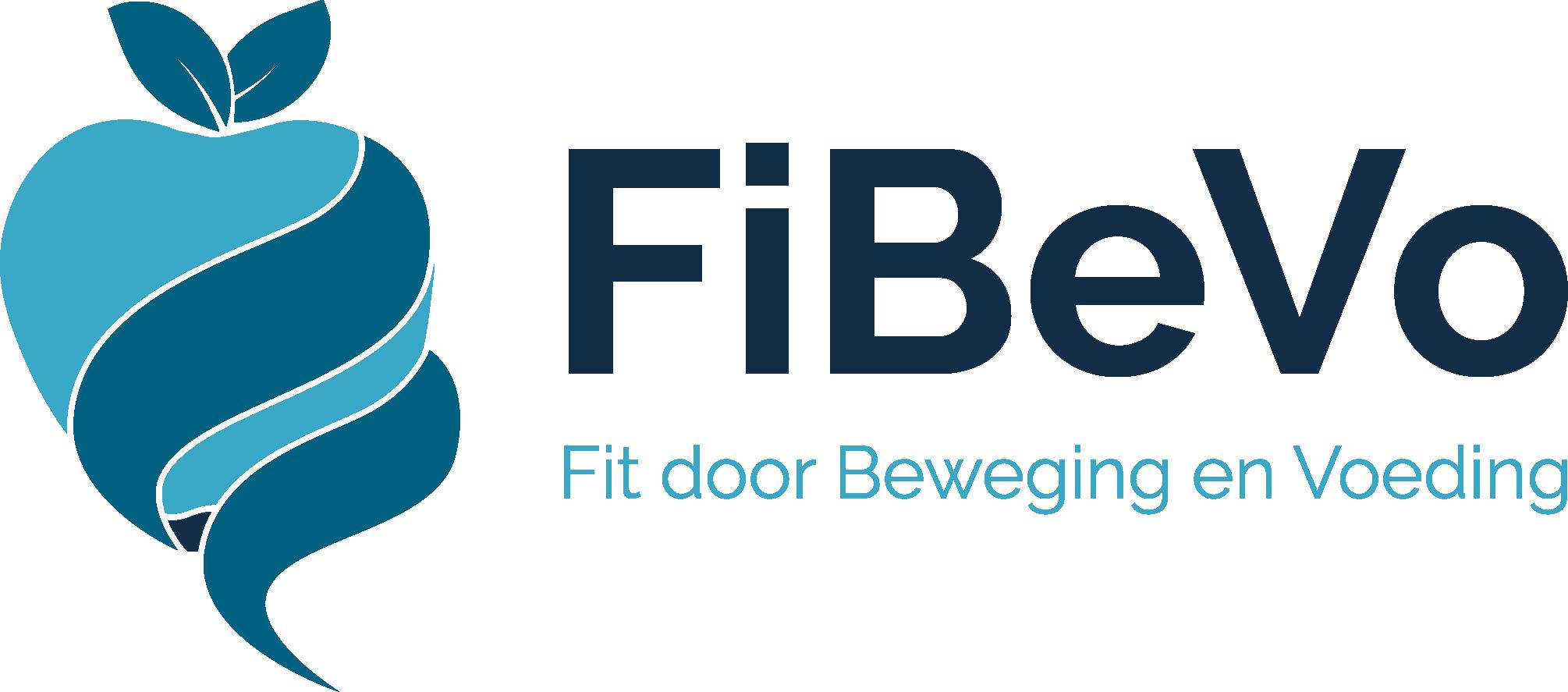 FiBeVo Gewichtsconsulent | Hormoon Expert | Marijke van der Veen